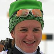 Oksana Yakovleva