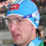 Oleksandr Batiuk