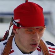Oleksandr Kolos