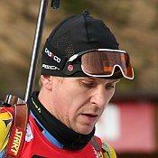 Olexander Bilanenko