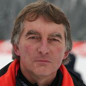 Pavel Levora