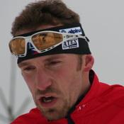 Pavel Stolba