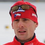 Petr Hradecky