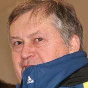 Robert Dostal