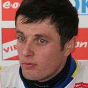 Serguei Sednev