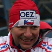 Tomas Holubec