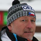Vaclav Firtik