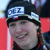Veronika Zvaricova