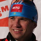 Vyacheslav Derkach