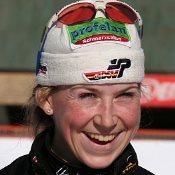 Juliane Doell