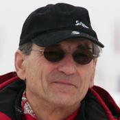 Klaus Leistner