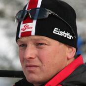 Reinhard Gösweiner (AUT)