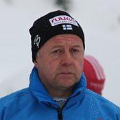 Asko Nuutinen