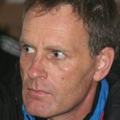 Josef Obererlacher