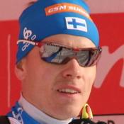 Mika Kaljunen