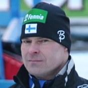 Tatu Väänänen