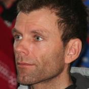 Jon Arne Enevoldsen