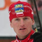 Krzysztof Plywaczyk