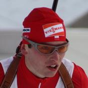 Mariusz Leja