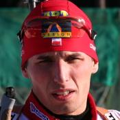 Sebastian Witek