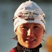 Simone Denkinger