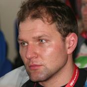 Tomasz Bernat
