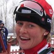 weronikanovakowska1