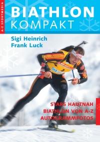 Biathlon Kompakt