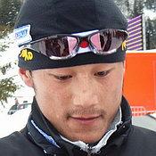 Daisuke Ebisawa