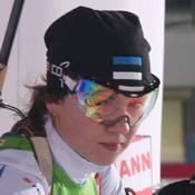 Daria Yurlova