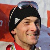 Jakov Fak (CRO)