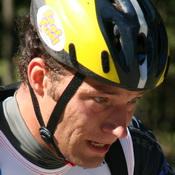 Marcel Laponder