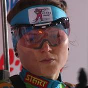 Marina Lebedeva