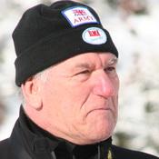 Roger Roberts
