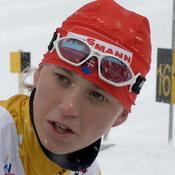 Ivana Sulejova