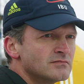 Ivor Lehotan