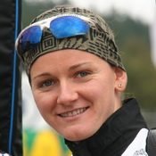 Jana Gerekova