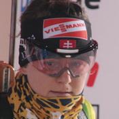 Martina Chrapanova