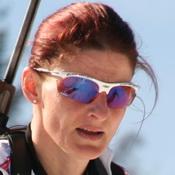 Martina Halinarova