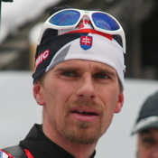 Miroslav Matiasko