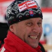 Peter Zelinka