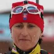 Sona Mihokova
