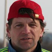 Tomas Fusko