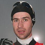 Pascal Langer