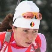 Saskia Santer