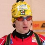 Vincent Naveau