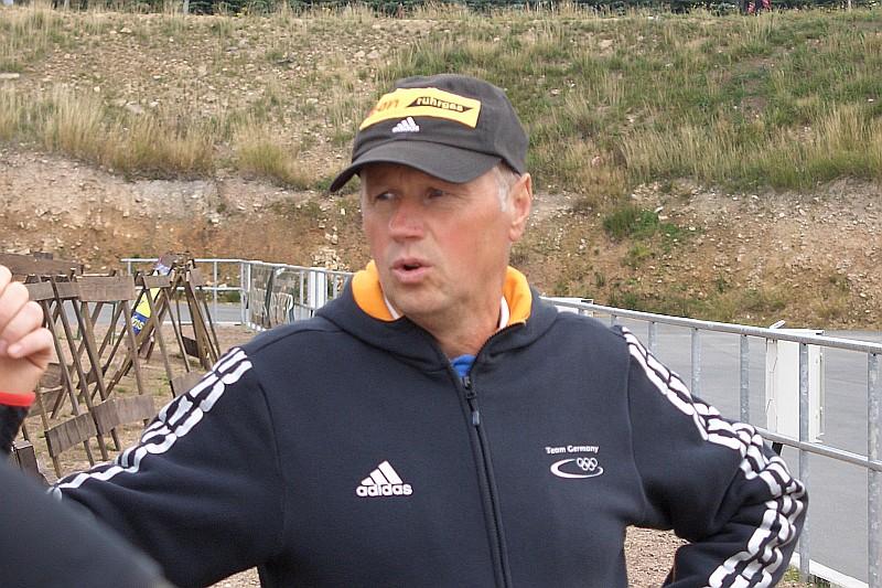 Harald Boese