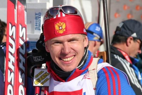 ivantcherezov