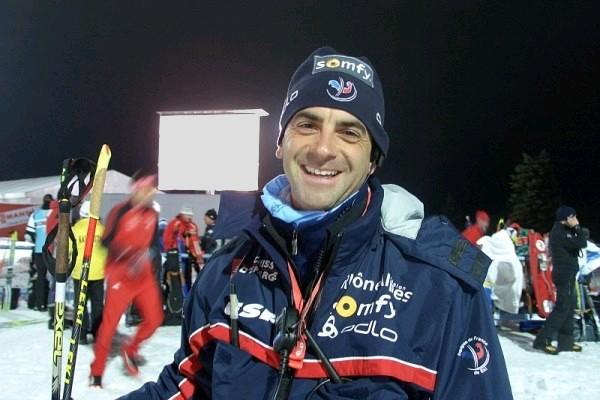 Bruno Clement
