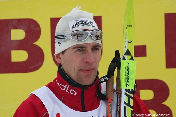 Hans Martin Gjedrem